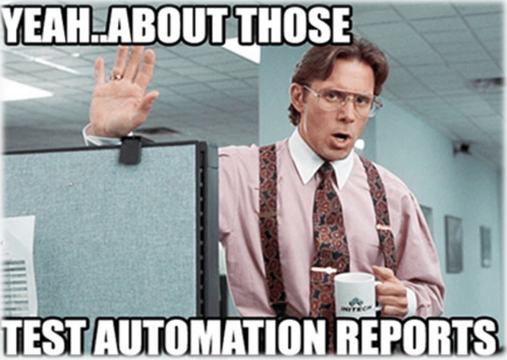 automation manager