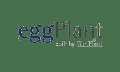 eggplant-logo-standard