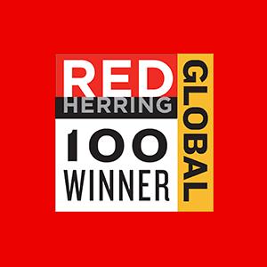 logo-red-herring-global