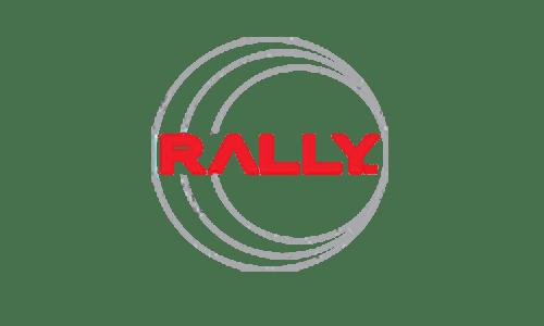 rally-logo-standard
