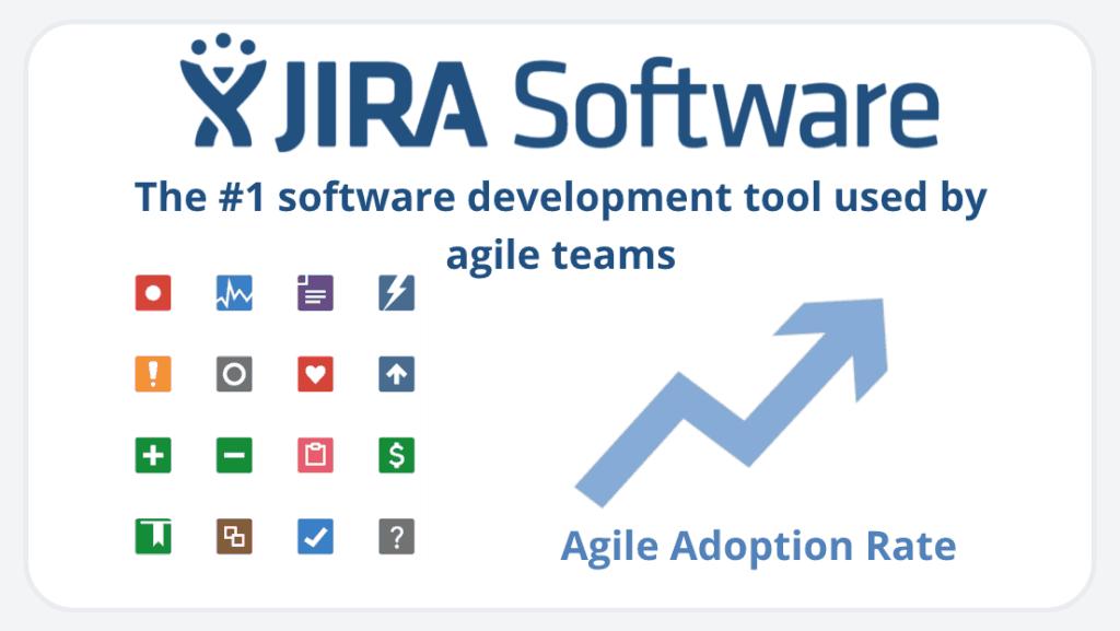 JIRA Webinar