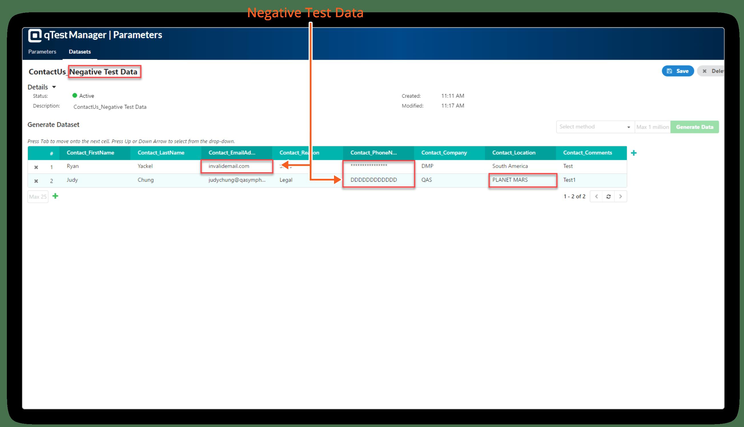 negative-test-data-final