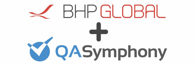 BHP Global