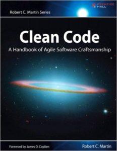 clean-code