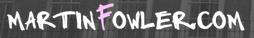 martin-fowler
