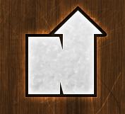 node-up
