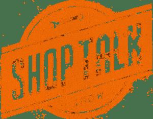 shop-talk